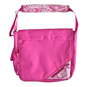 Smiggle bag - what girl doesnt love smiggle!