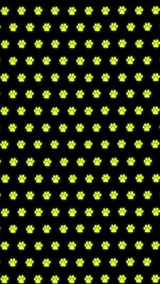 Chat Noir phone wallpapers!
