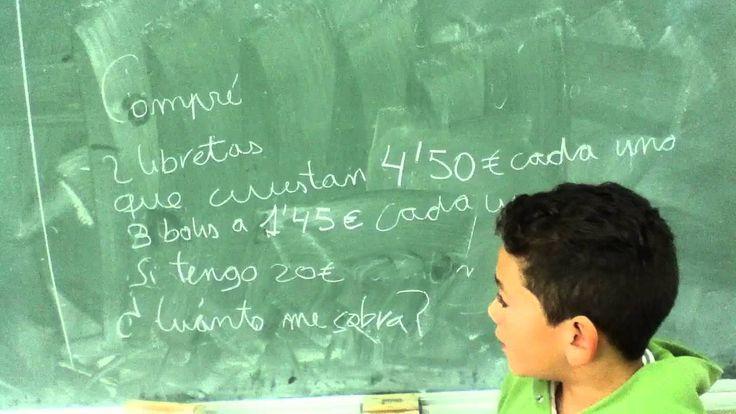 decimales10