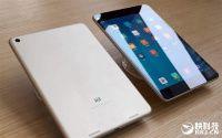 Характеристики планшетов Xiaomi MiPad 3 и MiPad 3 Pro    Уже скоро Xiaomi может представить третье поколение MiPad, сообщают источники с просторов Поднебесной. Ожидается, что новый планшет будет анонсирован сразу с флагманом Xiaomi Mi6, а значит, произойти это может в следующем месяце либо в мае. Прошлые поколения пилюль своими характеристиками и исполнением вызывали желание у потребителей расстаться с кровно заработанными ради их приобретения. В этот раз лояльности покупателей будут…