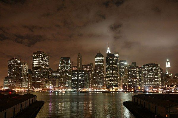 NYC at night: New York Cities, Big Apples, Backdrops, Largest Metro, Wonder Places, Beautiful Places, The Cities, Food Art, Grand Canyon