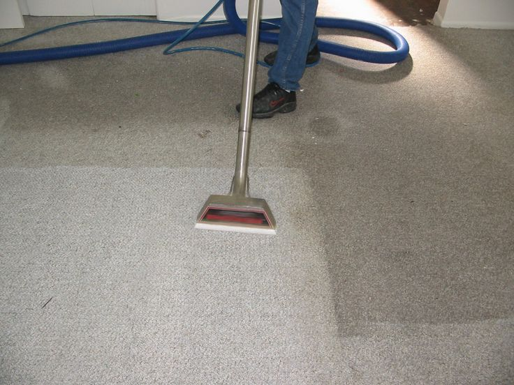 Most professional companies of carpet cleaning Ascot are offering their services for both domestic and commercial sectors. There are some people who think that hiring the services of professional carpet cleaners will cost them a fortune, but in reality it is quite the opposite.