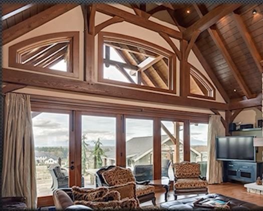 To enhance the aesthetics and functionality of any building, custom shaped windows, skylights and decorative windows can be implemented for design and style. To read more about our Architectural Shaped Windows, please click here: http://www.westeckwindows.com/architectural-shaped-windows/