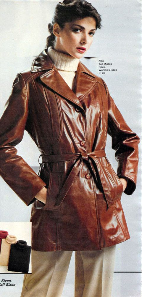 Top 25 Ideas About Fashion In The 1980s On Pinterest