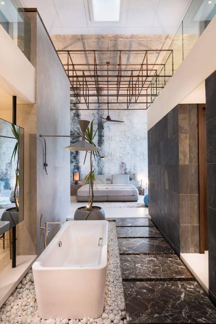 Villa 430 by MORIQ