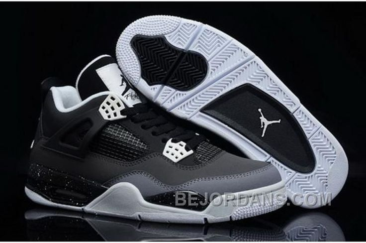 www.bejordans.com... WHERE TO BUY NIKE AIR JORDAN IV 4 RETRO RELEASES DATES MENS SHOES OREO BIG DISCOUNT NSEA3 Only $87.00 , Free Shipping!