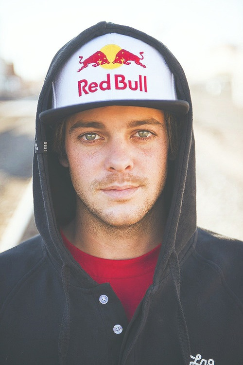 ryan sheckler | Tumblr @Katiemysister (I can't tag wtf!!) lol we used to crush on him hard