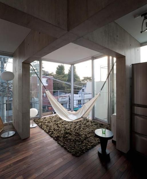 59 Best Images About Creativity Room Ideas On Pinterest