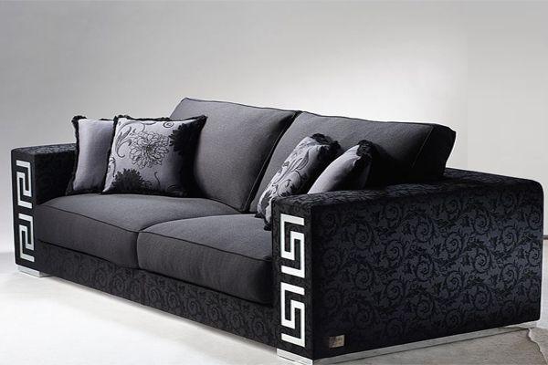 Versace Sofa Collection Versace Furniture Luxury Sofa Versace Home