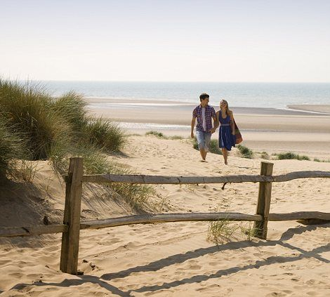 36 best images about camber sands beach in east sussex. Black Bedroom Furniture Sets. Home Design Ideas