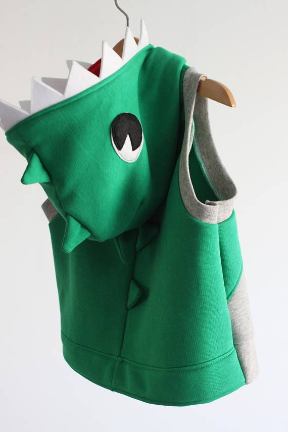 How To Make A Diy Dinosaur Costume In 2021 Diy Dinosaur Costume Dinosaur Costume Kids Dinosaur Costume