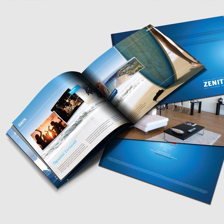 30 best Logo Design Manchester images on Pinterest Logo - property brochure
