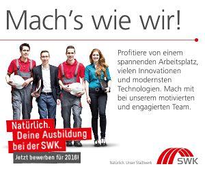 Kontakt - WZ Voting Krefeld