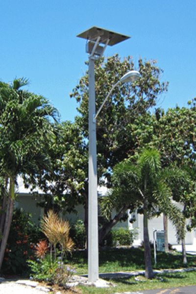 Solar Street Lighting Manufacturing Has Advanced Immensely From 2008 To Today Here S Some Great Questions Ask Before Choosing A Manufacturer