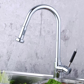 http://www.tapso.co.uk/ also incorporates shower and kitchen accessories to its product mix. Some of their offered items under this category include towel bars, soap racks, towel rings, bathroom brush holders, and wall-mounted bathroom shelves to name a few.
