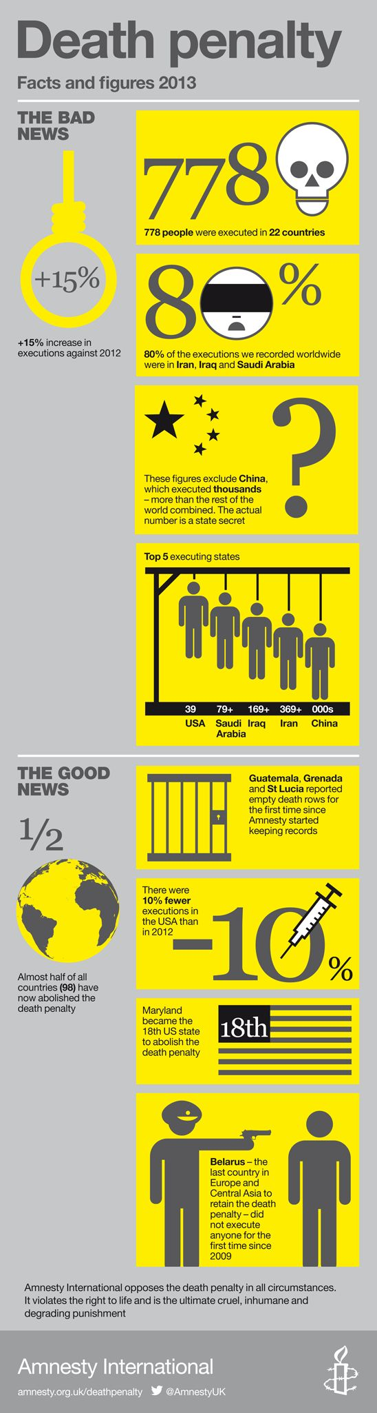 17 best ideas about arguments against death penalty arguments against death penalty the death penalty in 2013