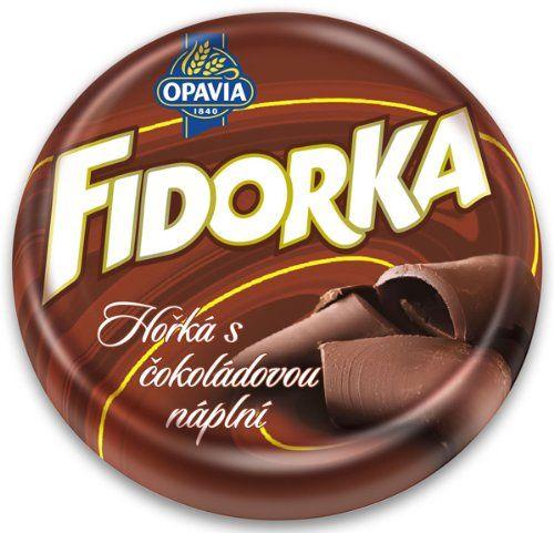 Opavia Fidorka Brown 5-pack 5x30g/5x1.1 Dark Chocolate Co... https://www.amazon.com/dp/B0040GTY1Q/ref=cm_sw_r_pi_dp_x_idBXybNR7CBM1
