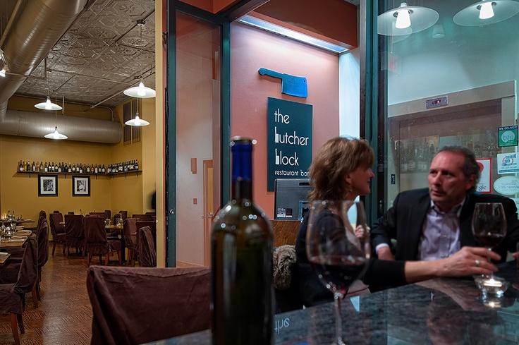 1000 ideas about butcher block restaurant on pinterest