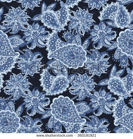 576 best images about paisley on pinterest upholstery for Cornice batik