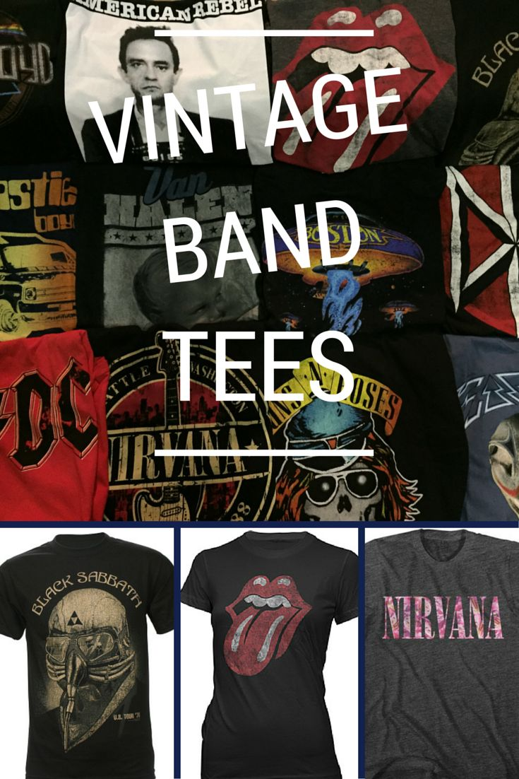 All The Vintage Band Tees - http://www.band-tees.com/istar.asp?a=29&search=vintage&sortby=TOPSELLER&numperpage=36&pos=0
