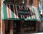 Pizano's Pizza and Pasta - Madison Street (Loop) Location - The Best Chicago-Style Pizza and Italian Restaurant