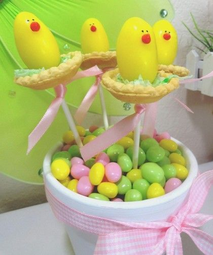 54 Best Images About EASTER FOODS On Pinterest