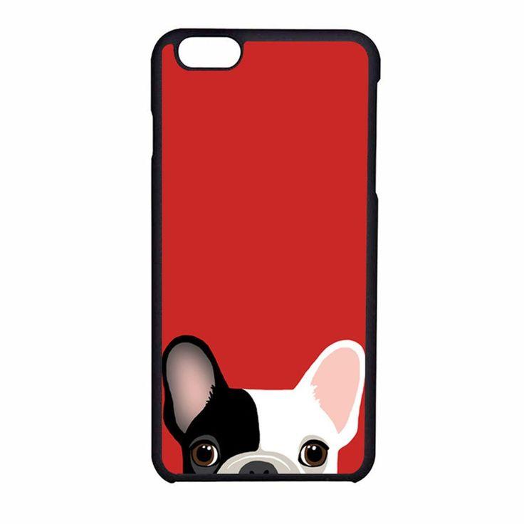 ... iphone 6 case iphone cases iphone 6 cases french bulldogs iphone 5c