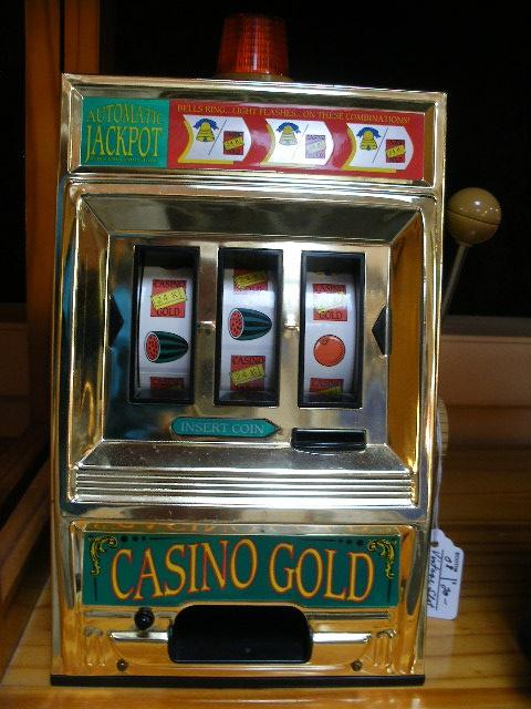 petit casino avenue du drapeau dijon horaires