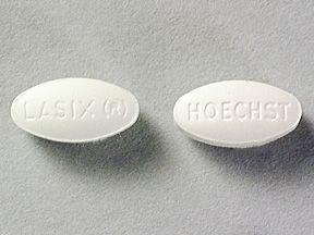 zovirax cream ingredients