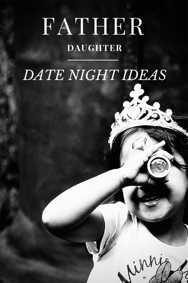 Ideas Daddy 3 Old Year Daughter Date