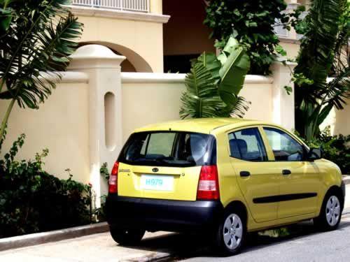 Anaheim Rental Cars Cheap