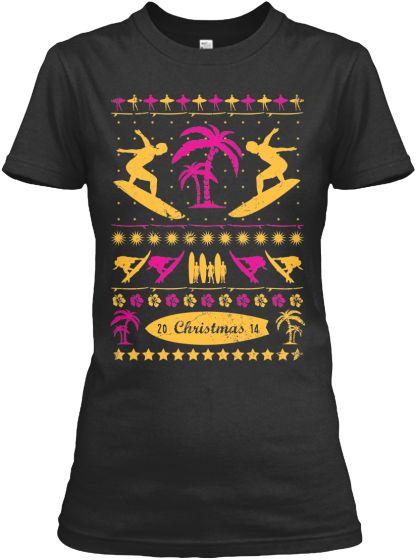 68 best Retro T Designs images on Pinterest | Cool t shirts ...