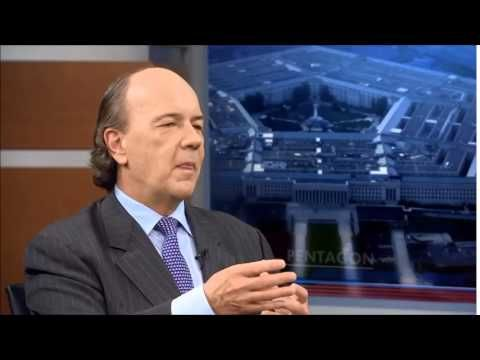 US Is In A Depression: The Coming Stock Market Crash and The Death of Money with Jim Rickards | Self-Sufficiency