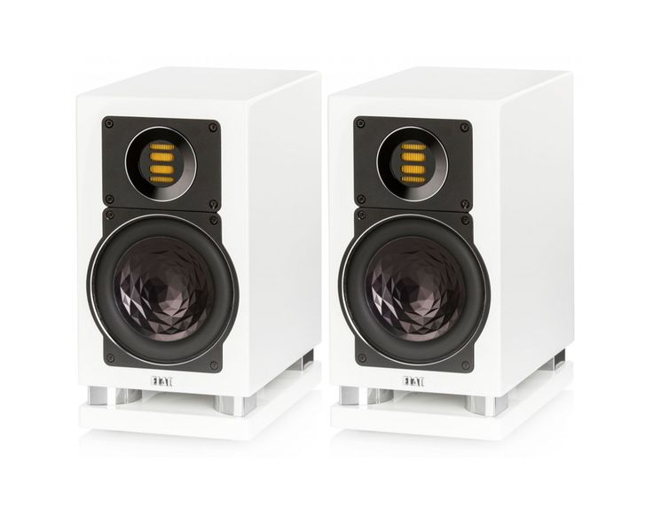 15 best Subwoofers images on Pinterest   Music speakers, Bass and Cinema
