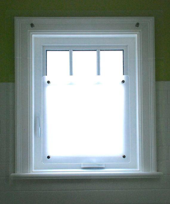 Bathroom Shower With Window Ideas Window In Shower Bathroom