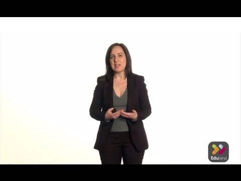 ▶ Webinar #3: Claves para la integración de las TIC, por Tíscar Lara - YouTube