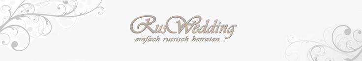 MusicBox - deutsch-russische Musik & Unterhaltung Musikbands, Moderation aus Regensburg