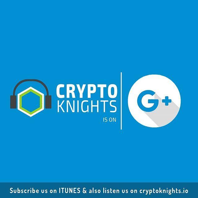 mining bitcoins calculator