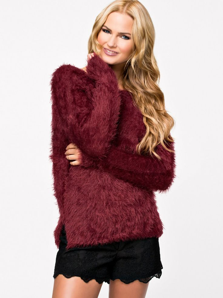 93 best Unique Hoodies & Sweatshirts images on Pinterest   Unique ...