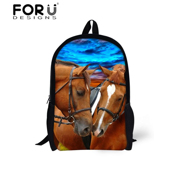 >>>best recommendedHot 3D Animal Printing Backpack Cool Crazy Horse Backpacks For Teenager Children Kids Girls School Backpack Women Casual MochilaHot 3D Animal Printing Backpack Cool Crazy Horse Backpacks For Teenager Children Kids Girls School Backpack Women Casual MochilaIt is a quality product...Cleck Hot Deals >>> http://id502631749.cloudns.ditchyourip.com/32659975243.html images