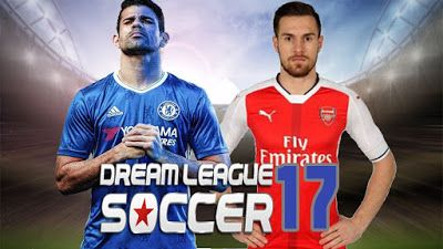 Dream League Soccer 2017 Hack Easy To Use