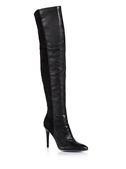 Someone offer me these #boots from #Guess
