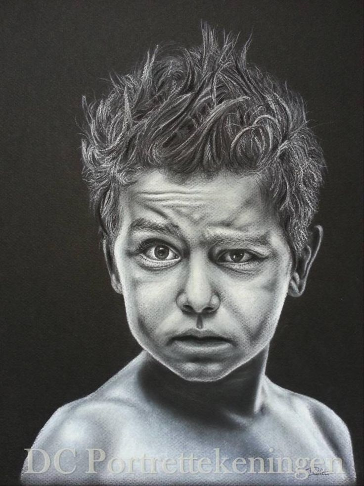 realistic portrait drawing made with pastelpencils #realistic #portrettekening #portraitdrawing #hyperrealistic #hyperrealisticart #blackandwhitedrawing #drawing #pasteldrawing #child #childportrait #blackandwhite #art #realism #realisticdrawing