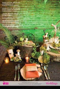 Where the wild things are weddings - Google Search