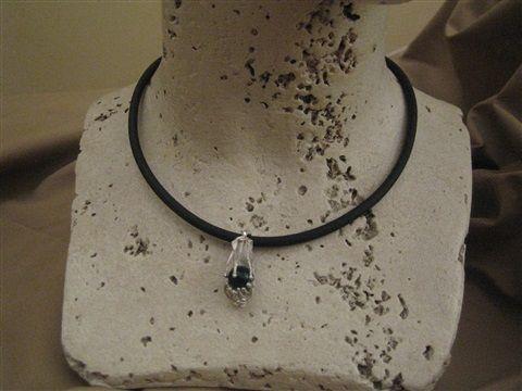 col-lane-argento-bro - annaderuvojewelry.simplesite.com