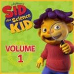 10 Fun Science Movies and TV Shows for Kids post image