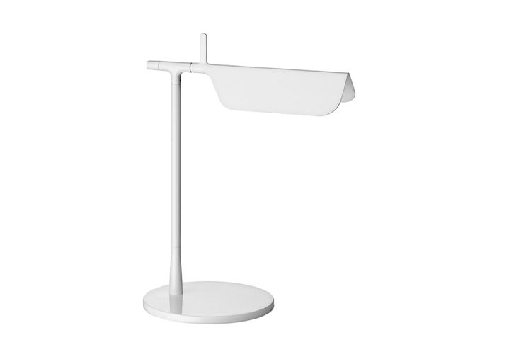 Limeline | Tab T  http://limeline.co.za/product-category/lights/?fwp_paged=4