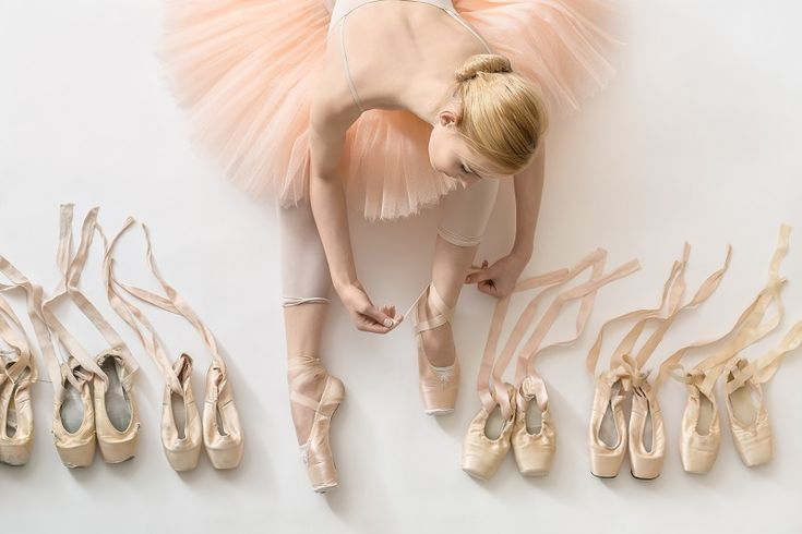 How to Buy Dancewear Online and Ensure Getting the Best Product #dancewearonline #buydancewear