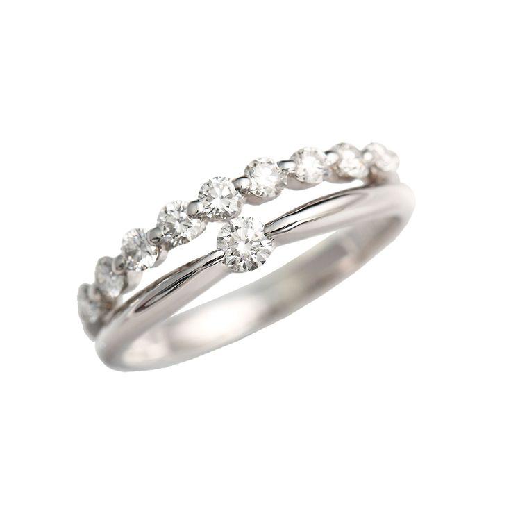 スイートテンダイヤモンド https://ureruyo.com/houseki/nobrand-jewelry/sweet10diamond/ スイートテンダイヤモンドには10個のダイヤモンドが付いているものだけではなく様々なデザインがあります。特に高価買取対象はプラチナダイヤリング、ゴールドネックレス、エタニティリング、ホワイトゴールドリングなどです。