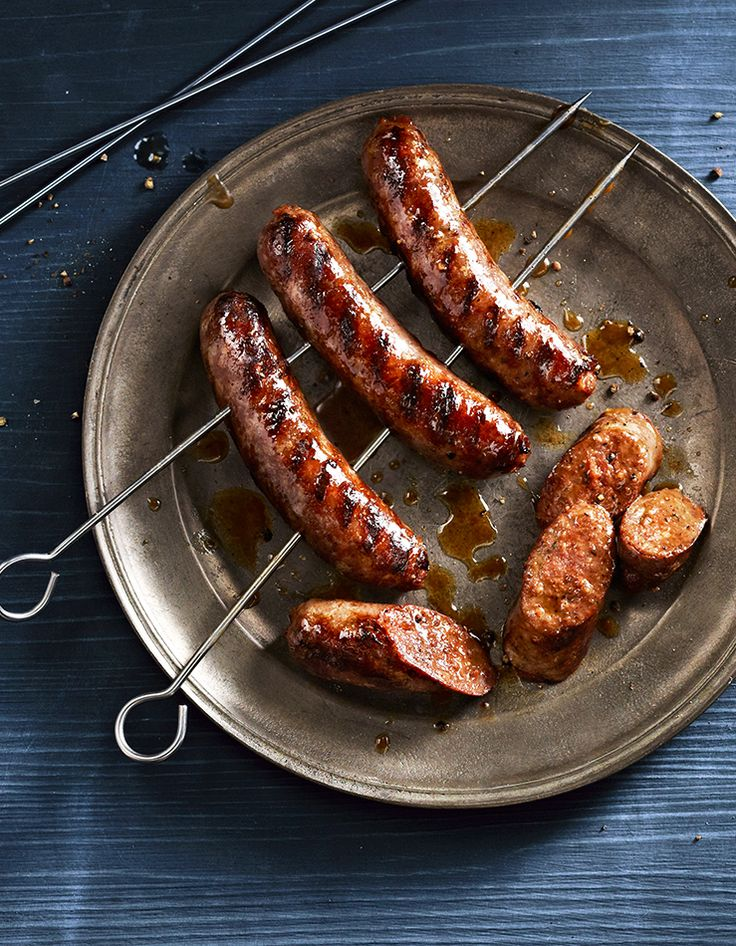 Woolworths Gold Sausages http://www2.woolworthsonline.com.au/shop/page/gold #Woolworths #Gold #Sausages #Beef #Lamb #Pork #Chicken #BBQ #Meat #worldclassrange #onlyatwoolworths